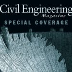 Civil Engineering Special Coverage: COVID-19