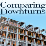 How Does the 2020 Economic Downturn Compare with Others Past?