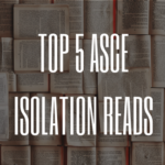 5 Free ASCE 'Isolation Reads' for Civil Engineers Learning at Home