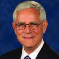 Robert D. Stevens, Ph.D., P.E., AICP, Pres. 15. ASCE