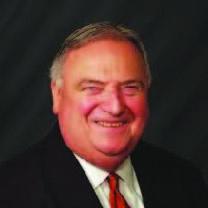 Michael N. Goodkind, PH.D., P.E., S.E., CVS, F.ASCE