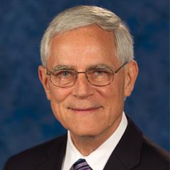 Robert D. Stevens