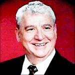 "Joyce ""Jay""  Arthur Padgett, Jr., P.E., F.ASCE"
