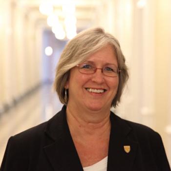 Kathy  J. Caldwell