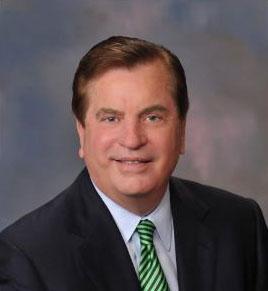 Robert P Wadell