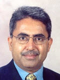 Chaudhry NEW WEB HEAD