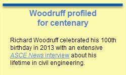 Woodruff sidebar