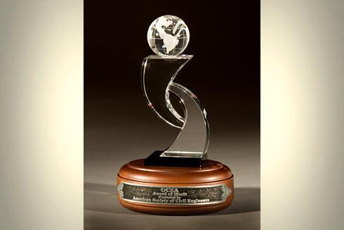OCEA Trophy
