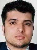 Abdelalhaleem