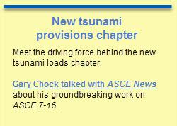 ASCE 7-16 Tsunami Sidebar