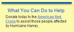 Harvey Donate Sidebar 2