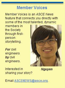 Don Nguyen sidebar