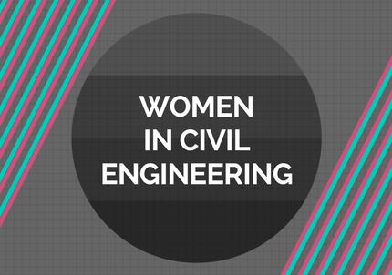 Bridging the gender wage gap