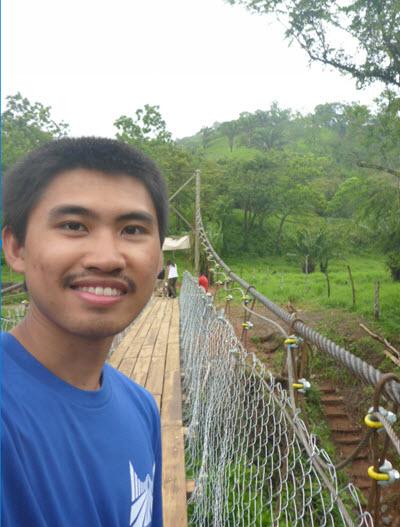 Nguyen 1 WEB VERT