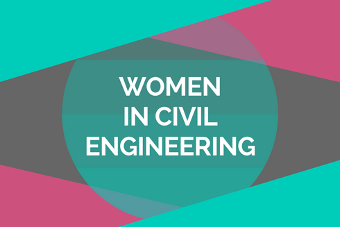 Should your daughter be a civil engineer? – author revisits article 50 years later