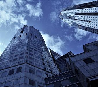 architecture-3138215_640