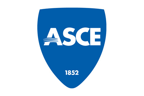 ASCE Shield
