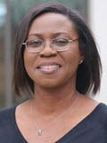 Photo of Amekdzi-Kennedy