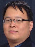 Photo of Chiu