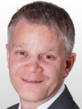 Headshot of Scott Leska