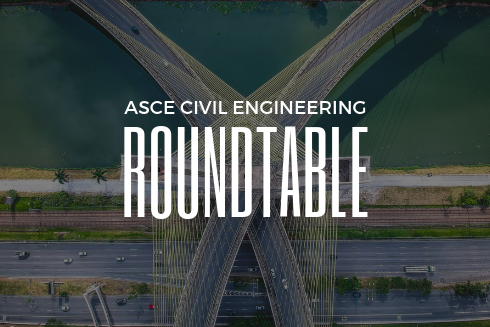 CE Roundtable: What COVID-19 has revealed about leadership