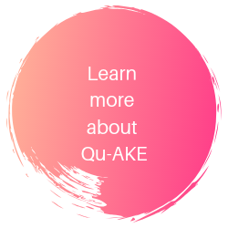 Learn more about Qu-AKE