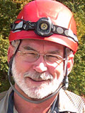 Headshot of Joel Galt