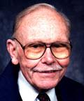 "Photo of Charles ""Chuck"" Seim"