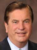 Headshot of Robert P. Wadell