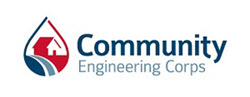 Community Engineering Corps