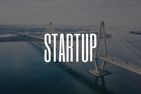StartUp, Part 4: 10 Do's and Don'ts for Starting Your Own Engineering Firm