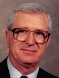 headshot of Smith