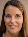 Headshot Jennifer Ziegler PhD P.E.