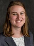 Headshot Abby Cowser