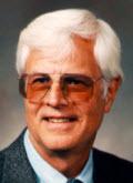 "Photo of William C. ""Bill"" Boyle"