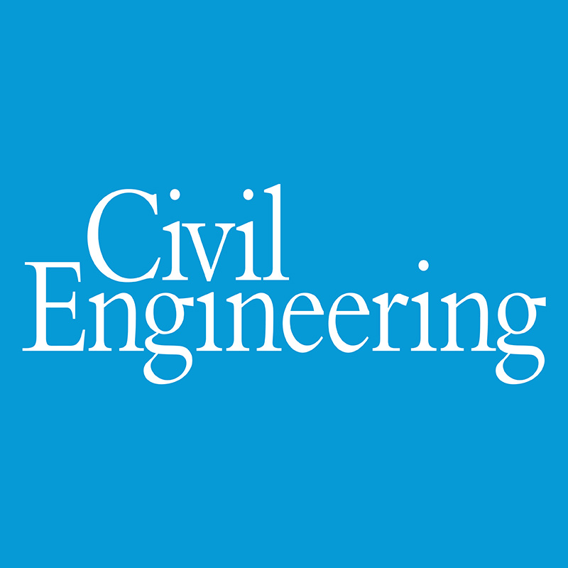 civil engineering thumbnail