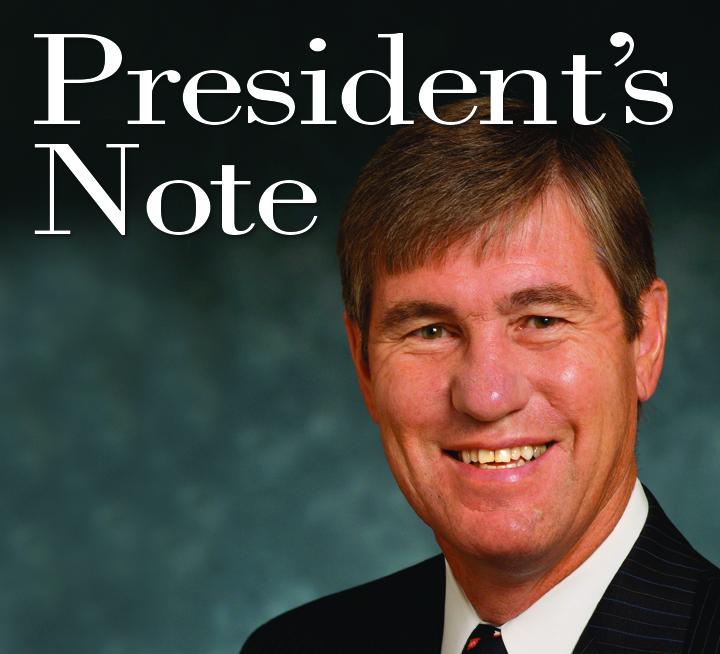 thumbnail of ASCE president Jean-Luis Briaud