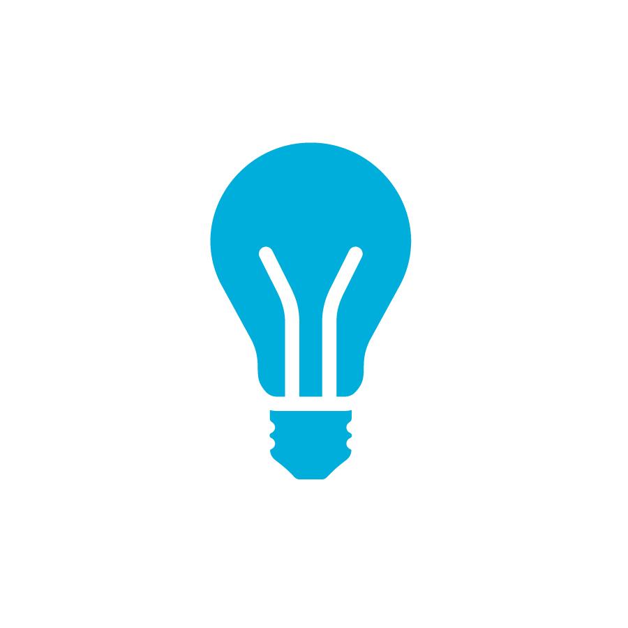 image of a light bulb